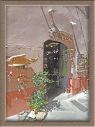 france collioure cote vermeille pyrenees orientales artistes peintres commerces shops. Black Bedroom Furniture Sets. Home Design Ideas